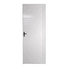 Porta-de-Giro-Lambril-Lado-Esquerdo--210X70--Branca-Aliance-87053