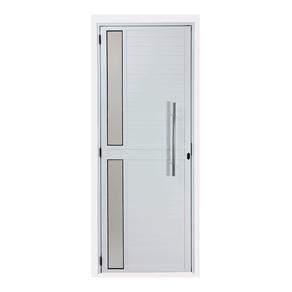 Porta-de-Giro-Lambril-Com-Visor-Lado-Esquerdo--210X90--Branca-Aliance-95432