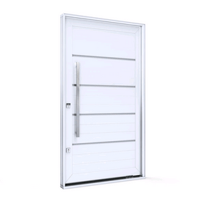 Porta-Pivotante-de-Aluminio-Lado-Direito--225X130X12--91902-Branca-Lucasa-87613