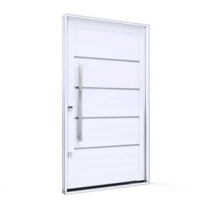 Porta-Pivotante-de-Aluminio-Lado-Esquerdo--225X130X12--91901-Branca-Lucasa-87612