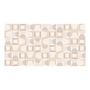 Revestimento-Ceramico-32HDA20-32X62-CX-2-00M-almeida