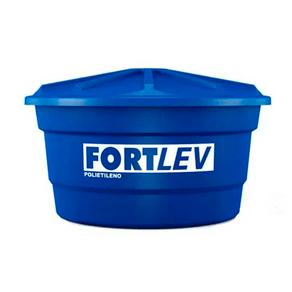 Caixa-D-agua-com-Tampa-310L-Polietileno-Fortlev-41329