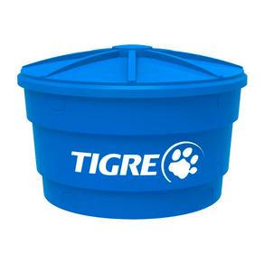 Caixa-D-agua-1000L-com-Tampa-V4-Azul-Tigre-92270