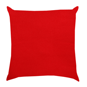 97755-Almofada-Gorgurinho-Vermelha_Proxima-Textil_