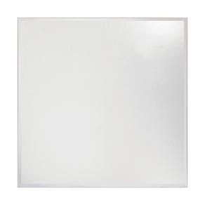 Espelho-Redondo-4mm-80x80-com-Bisote-20mm-Prata-Speed-Temper-97082