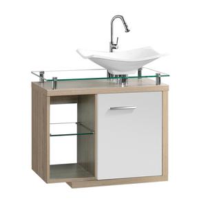 Gabinete-para-Banheiro---Cuba-Destack-65cm-Maple-Branco-Fimap-94951