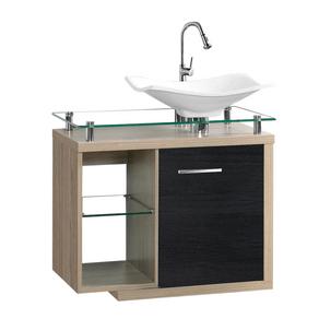Gabinete-para-Banheiro---Cuba-Destack-65cm-Maple-Preto-Fimap-94950