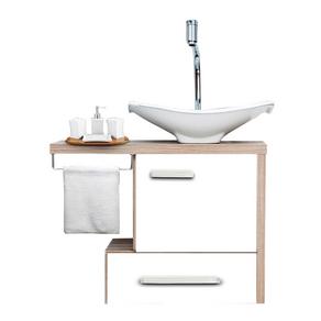 Gabinete-para-Banheiro---Cuba-Viena-65cm-Maple-Branco-Fimap-93118