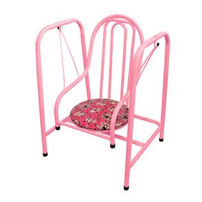 Cadeira-de-Balanco-infantil-Rosa-Utilaco-96797