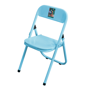 Cadeira-Dobravel-Infantil-Floresta-Italia-Azul-Utilaco-99066