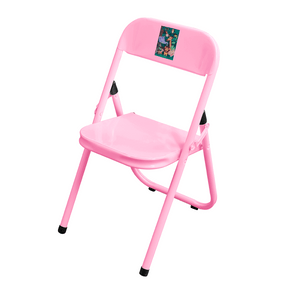 Cadeira-Dobravel-Infantil-Floresta-Italia-Rosa-Utilaco-99065