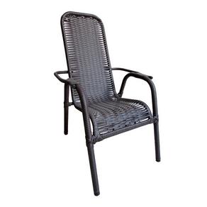 Cadeira-Junco-Fixa-Luxo-Tabaco-Utilaco-94789