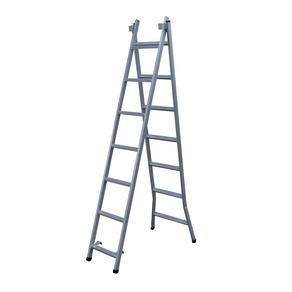 Escada-Regulavel-Super-Util-8-15-Utilaco-99062