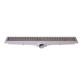 Ralo-Linear-com-Grelha-5x50-Inox-Estrela-97001
