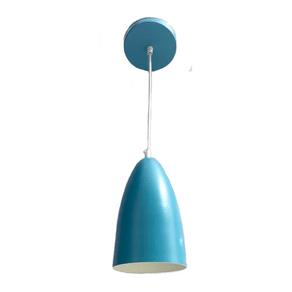 Pendente-Detroit-Aluminio-E27-Azul-Bebe-Emak-96737