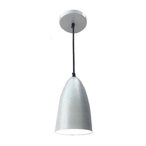 Pendente-Detroit-Aluminio-E27-Branco-Craquelado-Emak-96739