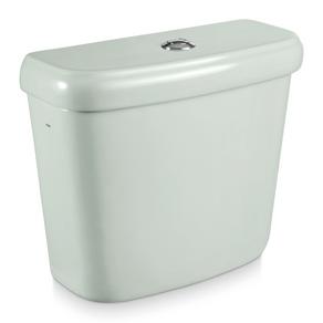 Caixa-Acoplada-para-Vaso-Sanitario-3-6-Litros-Sabatini-IC5409-Verde-Claro-Verde-Claro-Icasa--42733