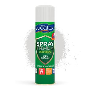 inta-Spray-Premium-Multiuso-Branco-Brilhante-400ml-Eucatex---89096