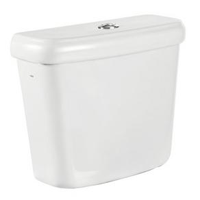Caixa-Acoplada-para-Vaso-Sanitario-Sabatini-Branco-Ic5400-Icasa-42703