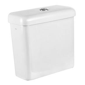 Caixa-Acoplada-com-Duplo-Acionamento-para-Vaso-Sanitario-Branco-Etna-IC24-00-Icasa-81919