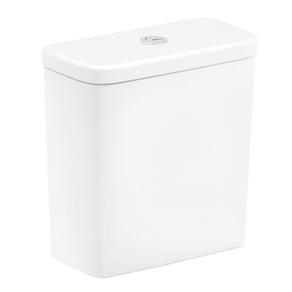 Caixa-para-Acoplar-Branco-Debba-Roca-Incepa-95174