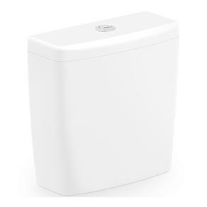 Caixa-Acoplada-para-Vaso-Sanitario-Ecoflush-Azalea-Branco-Celite-99047