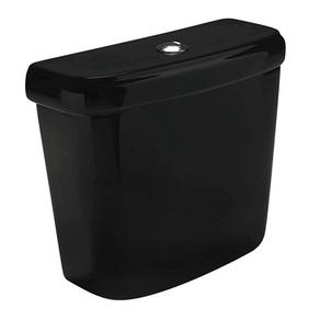 Caixa-Acoplada-para-Vaso-Sanitario-Sabatini-Preto-IC5412-Icasa-42735