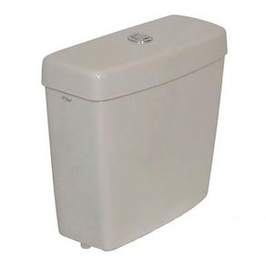 Caixa-Acoplada-Amarilis-Dual-Flush-Branco-36L-Fiori-97789