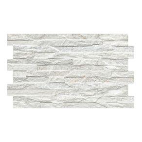 Revestimento-Retificado-Granilhado-Veneza-35x60cm-PHDE-36180-Incefra