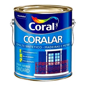 Esmalte-Sintetico-Coralar-36-Litros-Branco-Coral-5381