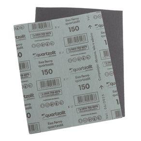 Folha-de-Lixa-Ferro-G150-Cinza-Quartzolit-98948