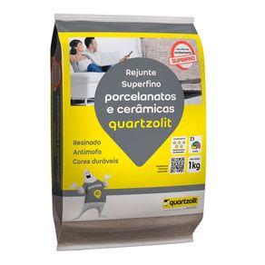 Rejunte-Superfino-Porcelanatos-e-Ceramicas-Weber-Branco-1KG-Quartzolit-81441