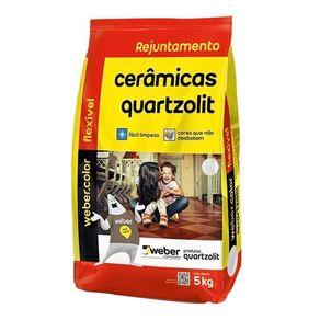 Rejunte-Flexivel-Weber-Palha-5KG-Quartzolit-35595