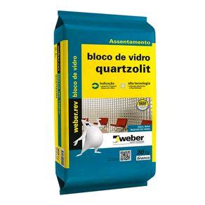 Argamassa-para-Bloco-de-vidro-20kg-Quartzolit---90071