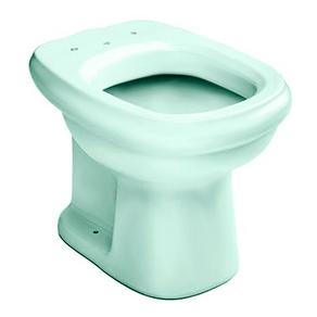 Vaso-Sanitario-para-Caixa-Acoplada-Sabatini-Verde-Claro-IP5109-Icasa-42679