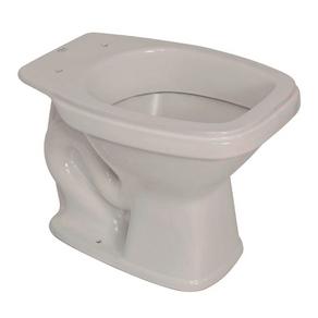 Vaso-Sanitario-para-Caixa-Acoplada-Primula-Plus-Fiori-97769