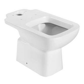 Vaso-Sanitario-para-Caixa-Acoplada-Misti-Branco-IP41-00-Icasa-94301