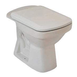 Vaso-Sanitario-Convencional-Lirio-Branco-Fiori-97766
