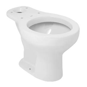 Vaso-Sanitario-para-Caixa-Acoplada-Saveiro-Branco-Celite-36967