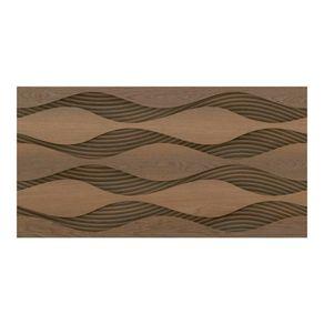 Revestimento-Acetinado-Elegance-Wood-38x74-Savane