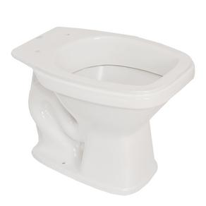 Vaso-Sanitario-Convencional-Primula-Plus-Branco-Fiori-97771