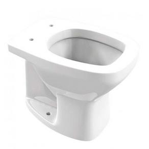 Vaso-Sanitario-Convencional-Amarilis-Branco-Bc6611-Fiori-97790
