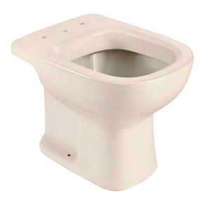 Vaso-Convencional-Etna-IP2-01-Palha-Icasa-81923