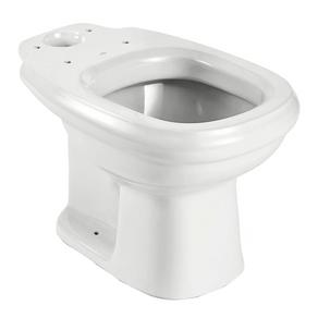 Vaso-Sanitario-para-Caixa-Acoplada-Sabatini-Branco-IP51-00-Icasa-42673