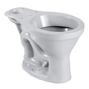 Vaso-Sanitario-para-Caixa-Acoplada-POP-Sabara-Cinza-Claro-IP36-03-Icasa-42666