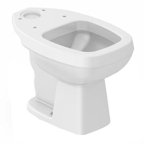Vaso-Sanitario-para-Caixa-Acoplada-Avant-Plus-Branco-Incepa-90929