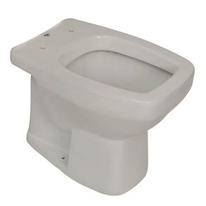Vaso-Sanitario-Para-Caixa-Acoplada-Amarilis-Branco-55BA66-1FB-Fiori-97788