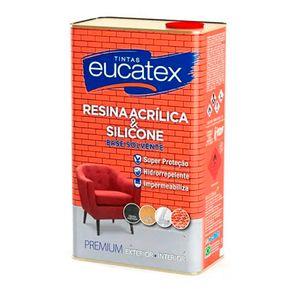 80910Resina-Acrilica-e-Silicone-Base-Solvente-5-Litros-Eucatex--
