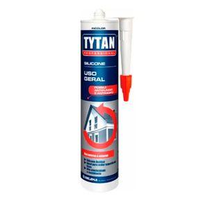 86669Silicone-Branco-Acetico-280g-Tytan-Professional--