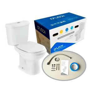 Kit-Vaso-Sanitario-com-Caixa-Acoplada-e-Assento-Icasa-94577-2